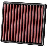 AEM 28-20385 DryFlow Air Filter