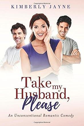 Take My Husband, Please
