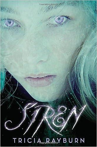 Siren (Siren Novels)