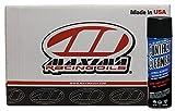 Maxima Racing Oils CS72920-12PK-12PK Electrical Contact Aerosol Cleaner - 156 oz., (Pack of 12)