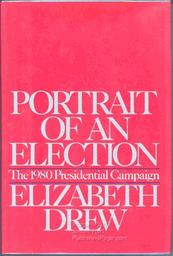 the 1980 presidential election - 2