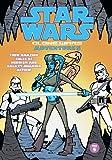Clone Wars Adventures. Vol. 5 (Star Wars: Clone Wars Adventures) (v. 5)