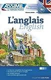 L'Anglais (livre)