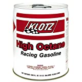 Klotz 113 Octane Race Gas