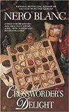 A Crossworder's Delight, Nero Blanc, 0425212289