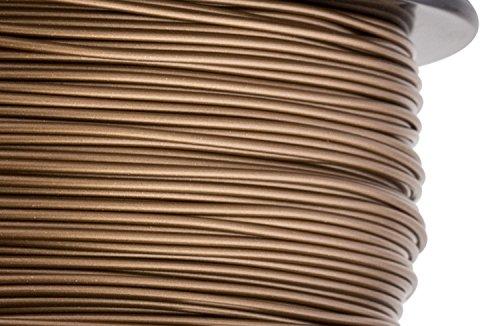 HATCHBOX-3D-ABS-1KG175-COPR-ABS-3D-Printer-Filament-Dimensional-Accuracy-005-mm-1-kg-Spool-175-mm-Copper
