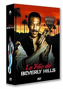"""Afficher """"Le Flic de Beverly Hills"""""""