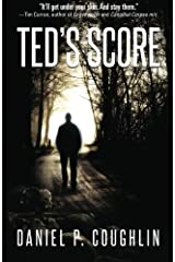 Ted's Score Paperback