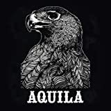 Aquila by Aquila (2014-04-14)