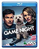 Game Night  (Blu-ray) (BD)