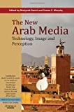 The New Arab Media, , 0863723470