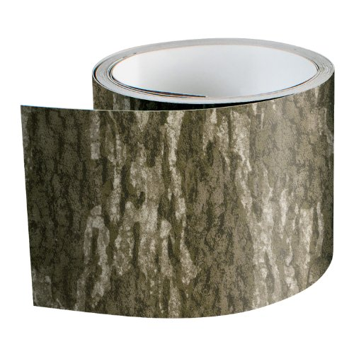 Expert choice for bottomland tape