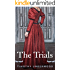 The Trials: A Pride and Prejudice Story