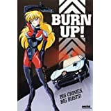 Burn Up! by Section 23