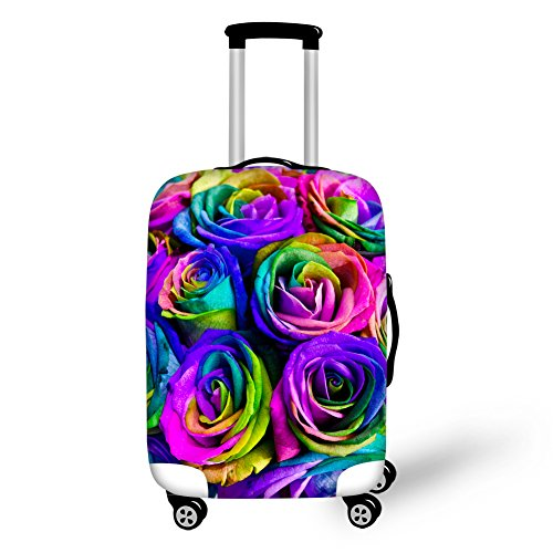 for-u-designs-22-25-inch-anti-scratch-travel-luggage-covers-with-rose-print