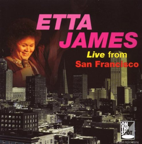 Live From San Francisco by RCA Victor