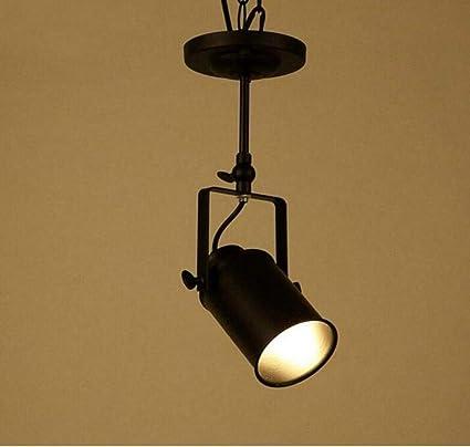 Lámparas de Luces de Techo Lámparas Colgantes Lámparas ...