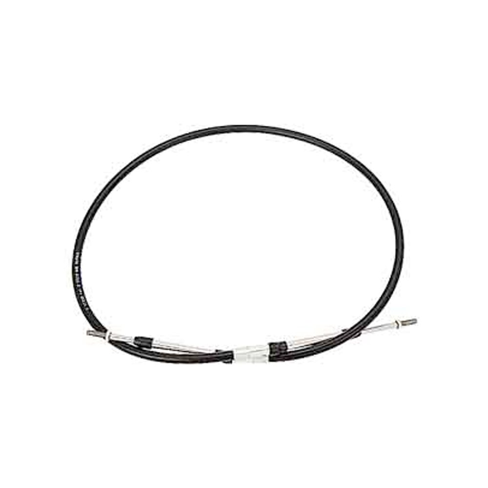 Turbo Action 70104 8' Replacement Shifter Cable by Turbo Action