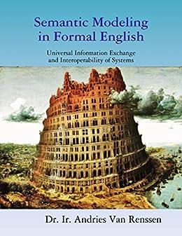 book Applied Geostatistics with SGeMS:
