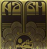 Naam [Vinyl]