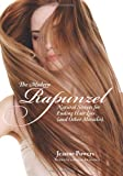 The Modern Rapunzel, Jeanne Powers, 1477601058