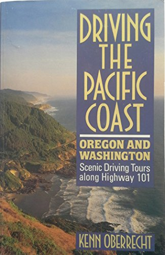 driving-the-pacific-coast-oregon-and-washington-scenic-driving-tours-along-coastal-highways-driving-
