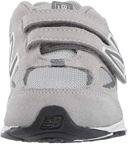 888 shoes _image2