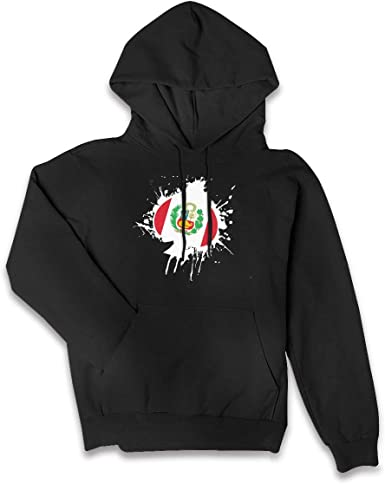 Poker Ace of Spades-1 Sweater with Pockets Womens Pullover Sweatshirt Long Hoodie Dress