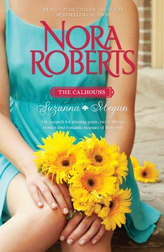 The Calhouns Book Series-9643