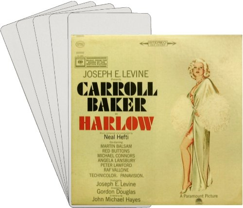 Down 12 Inch Vinyl Disc - 4