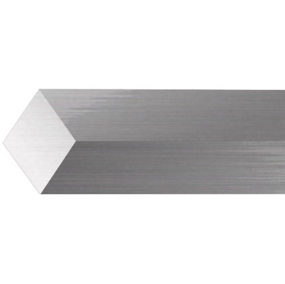 GRS® Tools 002-120 Glensteel Square Blank Graver Paaz Jewelry Supply
