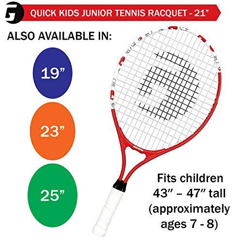 Buy tennis racquets 2016