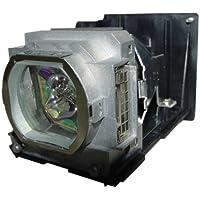 VLT-HC7000LP Mitsubishi VLT-HC7000LP Projector Lamp