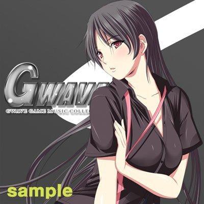 GWAVE 2012 1st Memories 通常版(音楽CD)                                                                                                                                                                                                                                                    <span class=