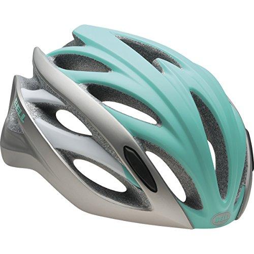 Bell-Overdrive-Helmet