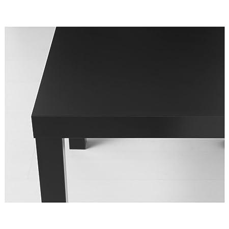 Tavolino Lack Bianco.Lgvshopping Tavolino Lack Ikea Colore Bianco 55 X 55 Cm Casa