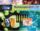 Motiongraphics, Kathleen Ziegler and Nick Greco, 0823031411