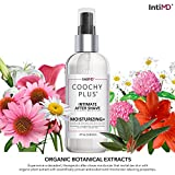 COOCHY Intimate After Shave Protection Moisturizer