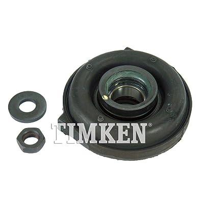 Timken HB1009 Driveshaft Center Support Bearing: Automotive