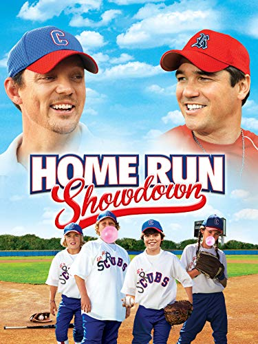 Home Run Showdown ()