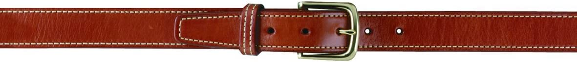 Gould /& Goodrich 1 1//2 Shooters Belt