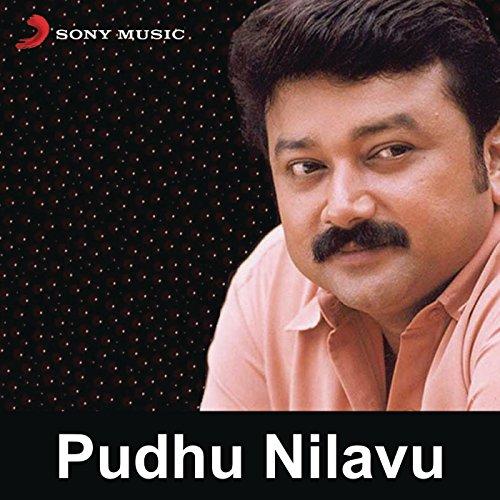 Pudhu Nilavu (Original Motion Picture Soundtrack)