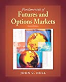 Fundamentals of Futures and Options Markets (7th Edition)