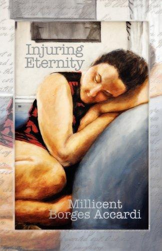 Download Injuring Eternity pdf epub