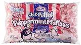 kraft popcorn - Kraft, Jet-Puffed, Peppermint Mini Marshmallows, 10oz Bag (Pack of 3)