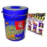 Jelly Belly Bean Boozled 3.5oz Dispenser Game (2 PACK)