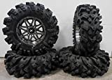 kawasaki teryx tires - Bundle - 9 Items: MSA Dark Tint Vibe 14