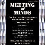 Meeting of Minds, Volume III | Steve Allen