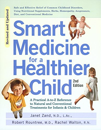 Smart Medicine for a Healthier ()