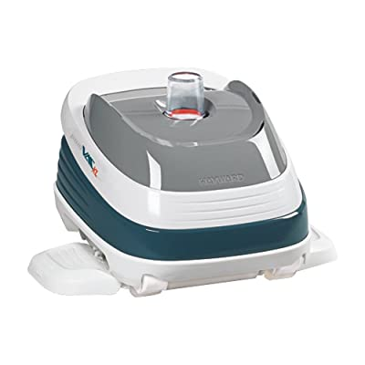 Hayward 2025ADV PoolVac XL Suction Pool Vacuum